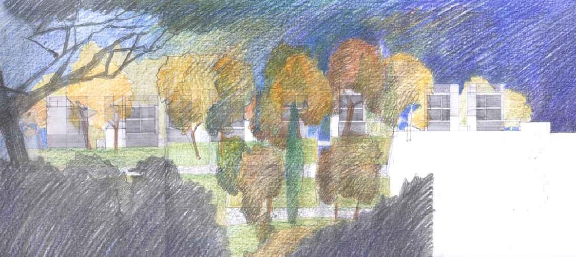 casa sull albero14