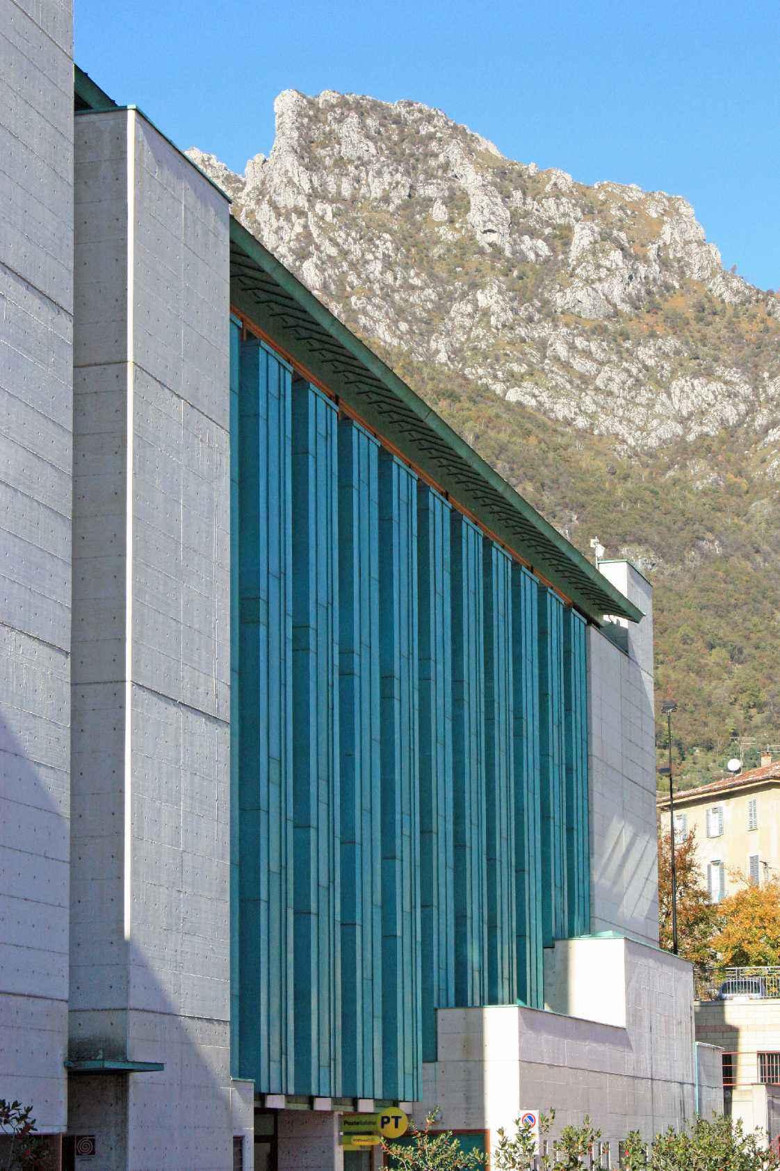 municipio valmadrera01