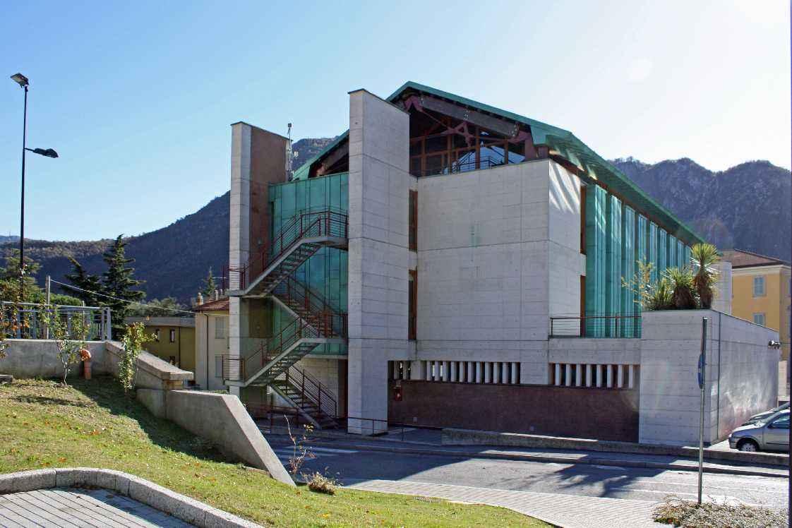 municipio valmadrera02