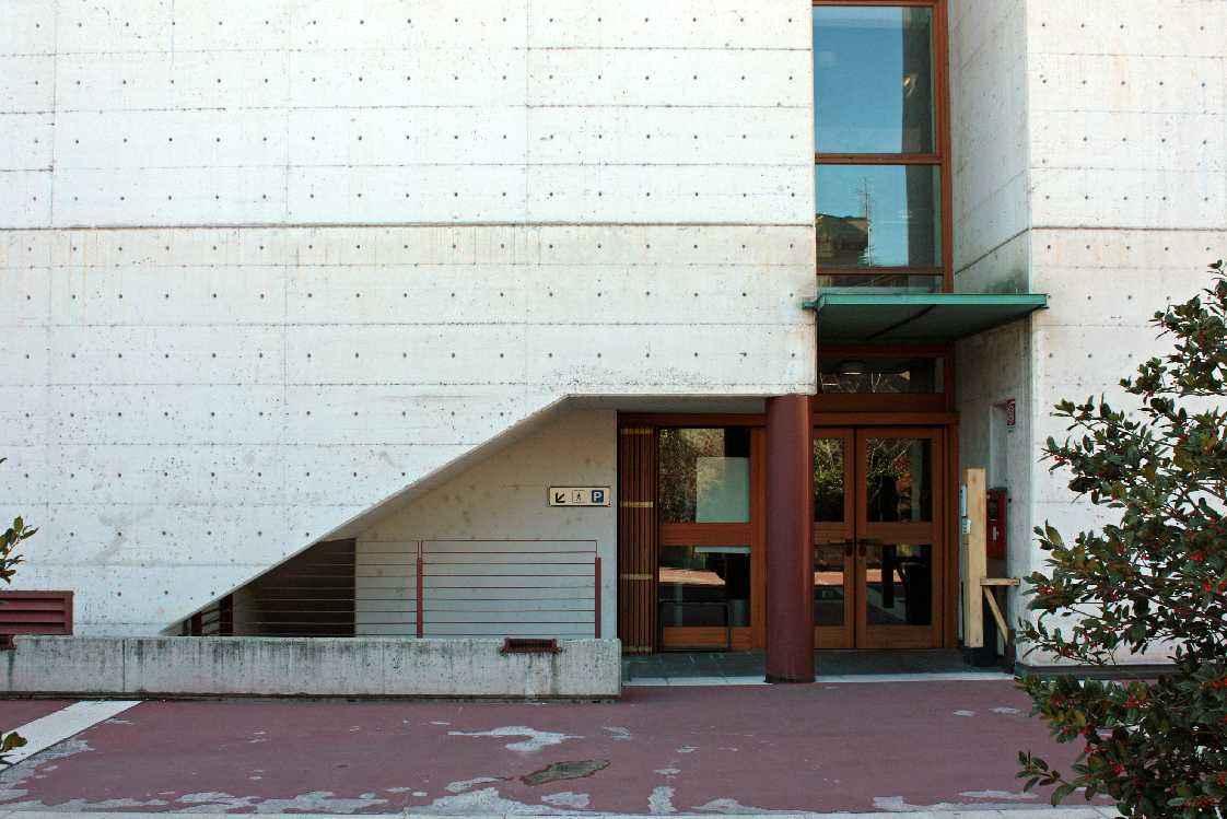 municipio valmadrera07