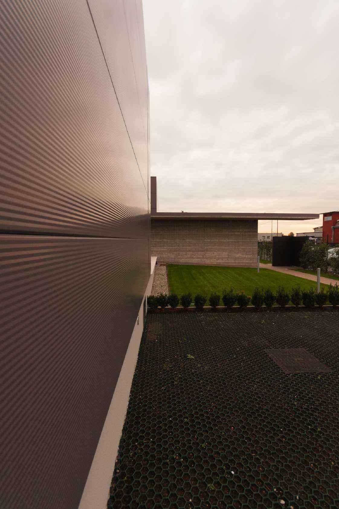 Uffici Verdellino04