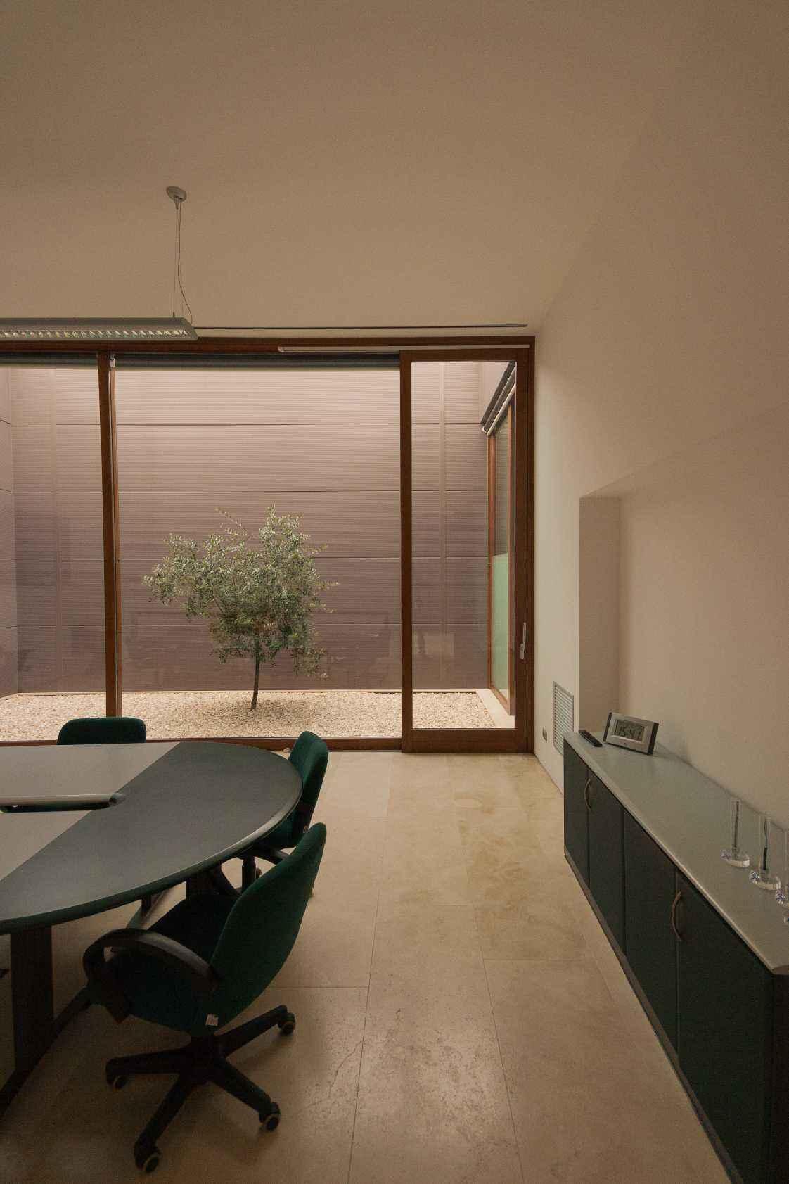 Uffici Verdellino08
