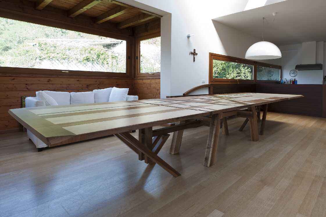 tavolo Micheli12
