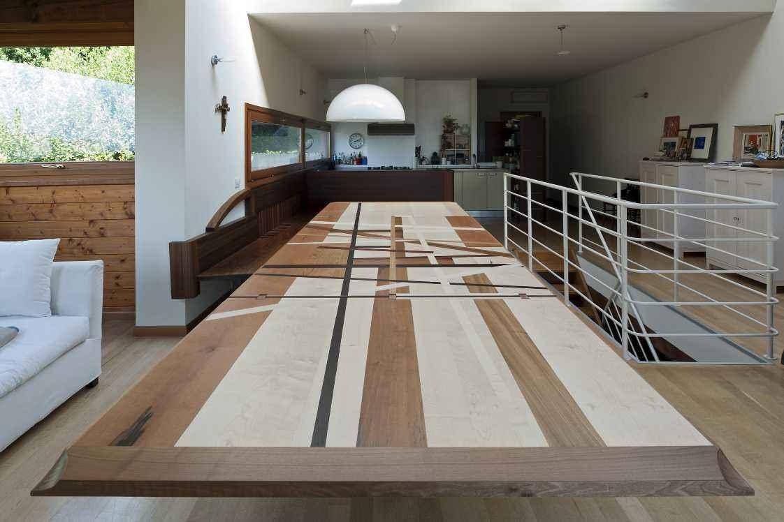 tavolo Micheli13