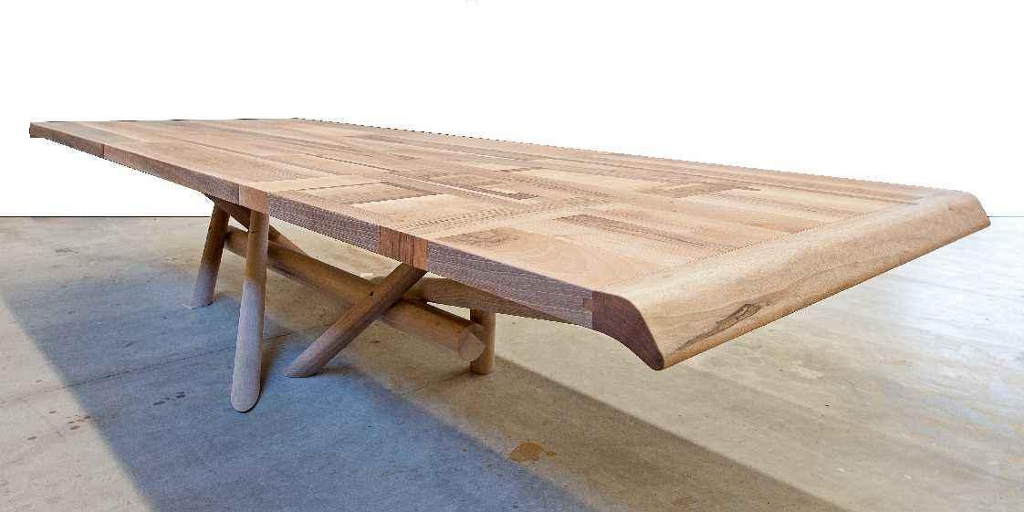 tavolo pensotti01