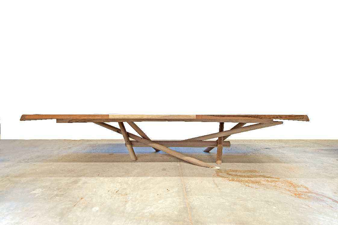 tavolo pensotti02