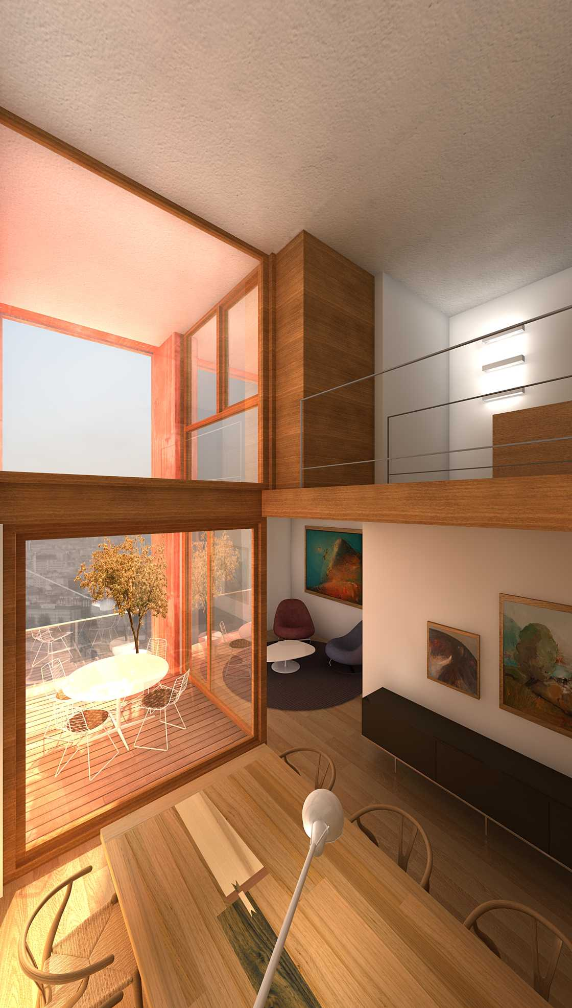 housing08