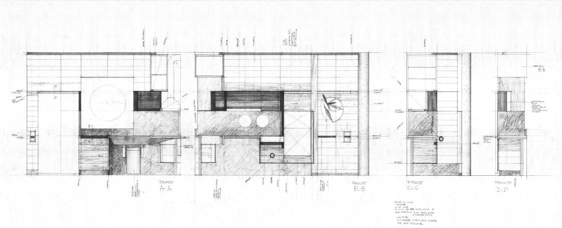 casa cpl 21