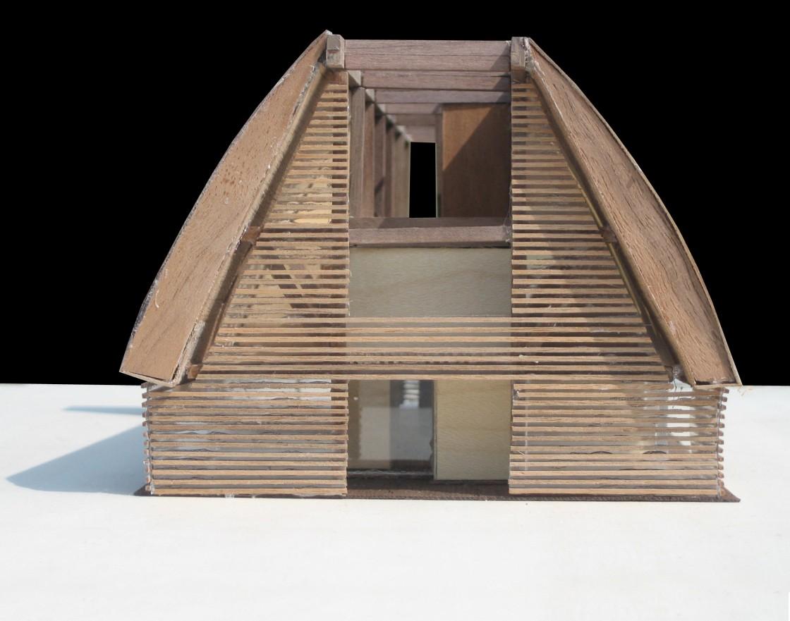 casa crt 004