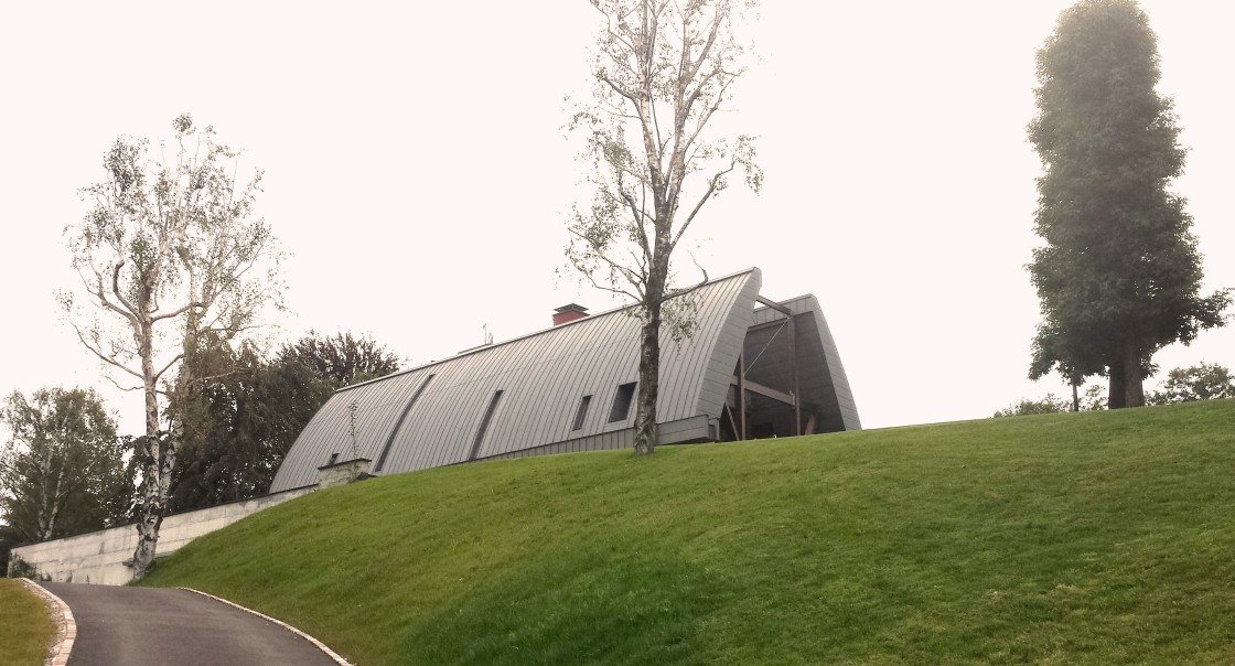 casa crt 007