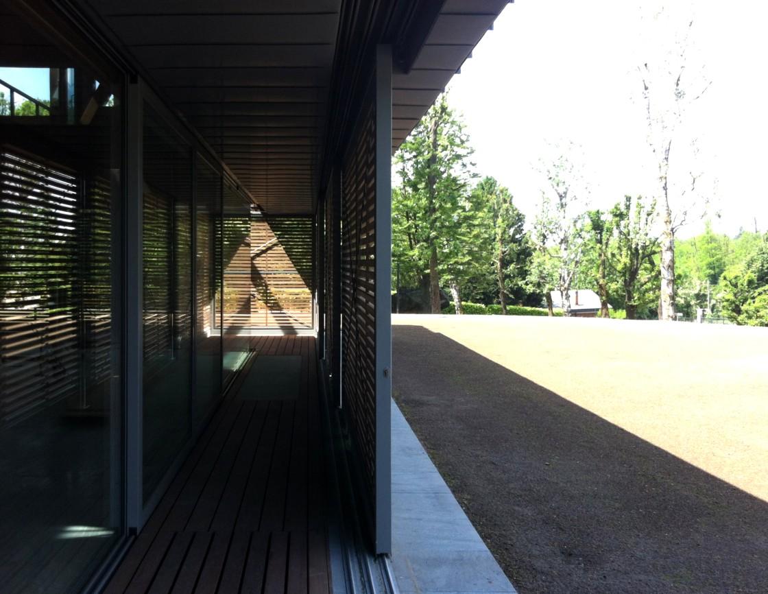 casa crt 013